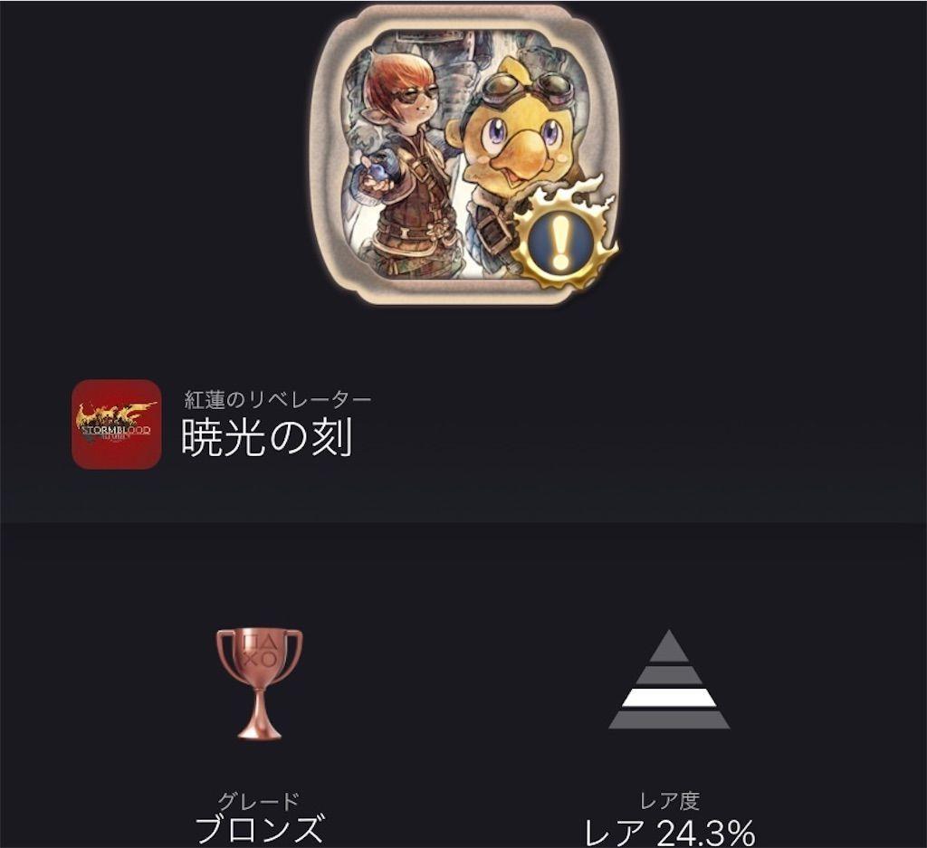 f:id:tatsutatsu2150:20210510235220j:plain