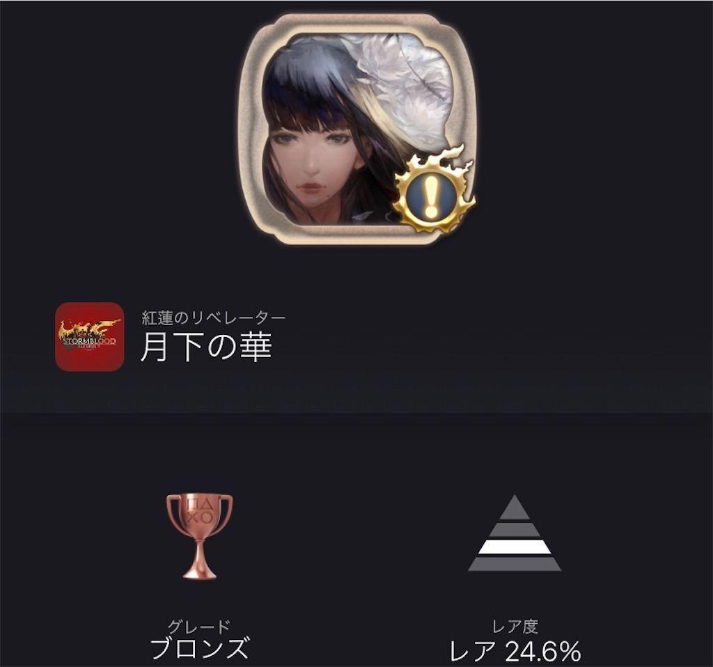 f:id:tatsutatsu2150:20210510235300j:plain