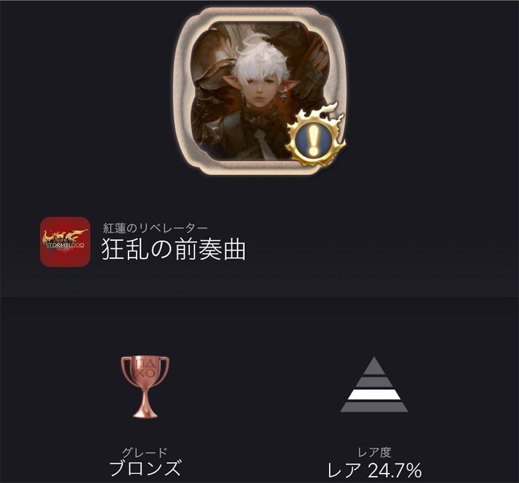 f:id:tatsutatsu2150:20210510235339j:plain