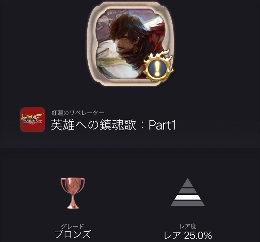 f:id:tatsutatsu2150:20210511003857j:plain