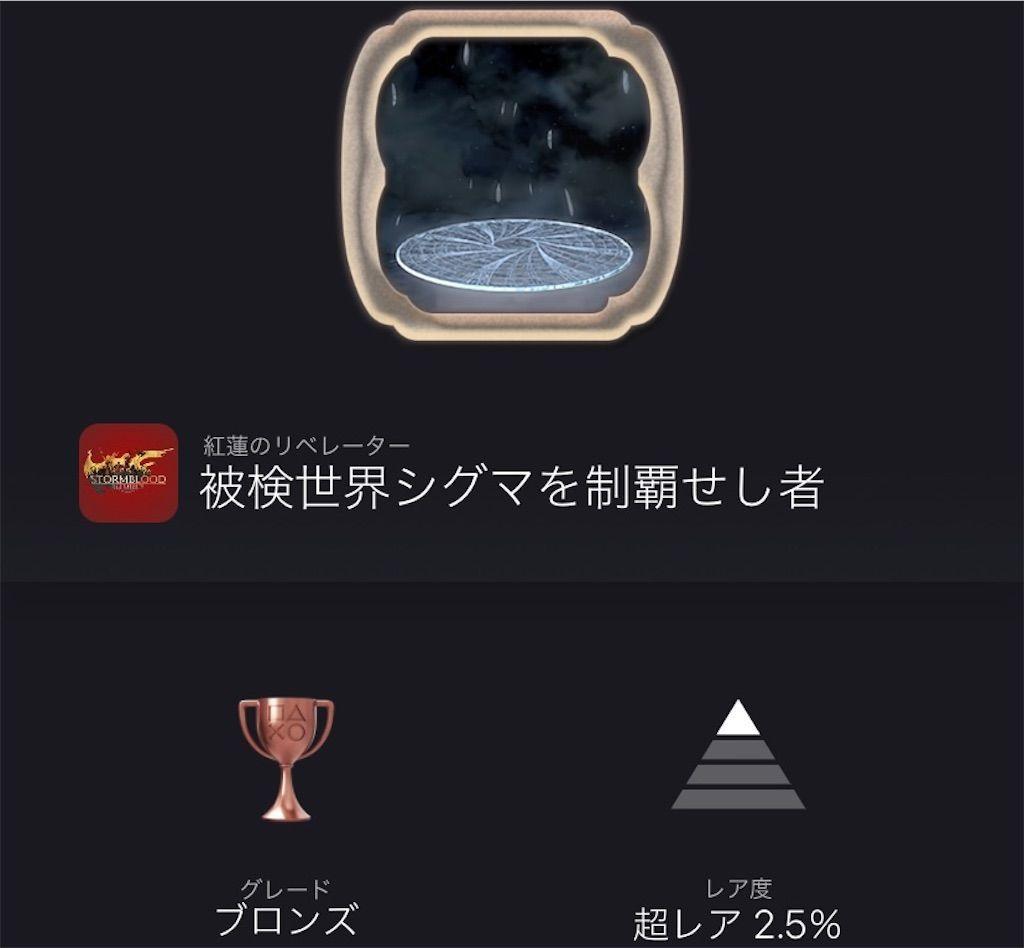 f:id:tatsutatsu2150:20210511004233j:plain