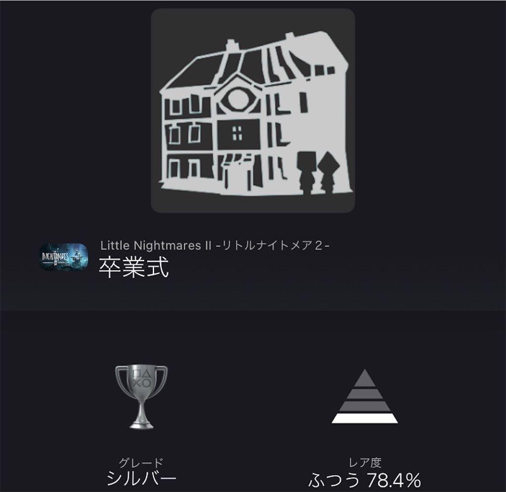 f:id:tatsutatsu2150:20210511225453j:plain