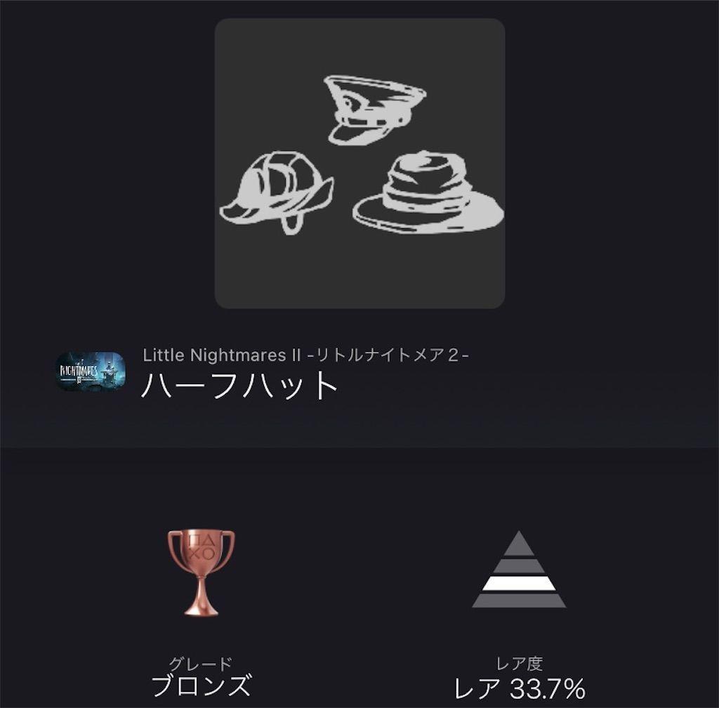 f:id:tatsutatsu2150:20210511231926j:plain