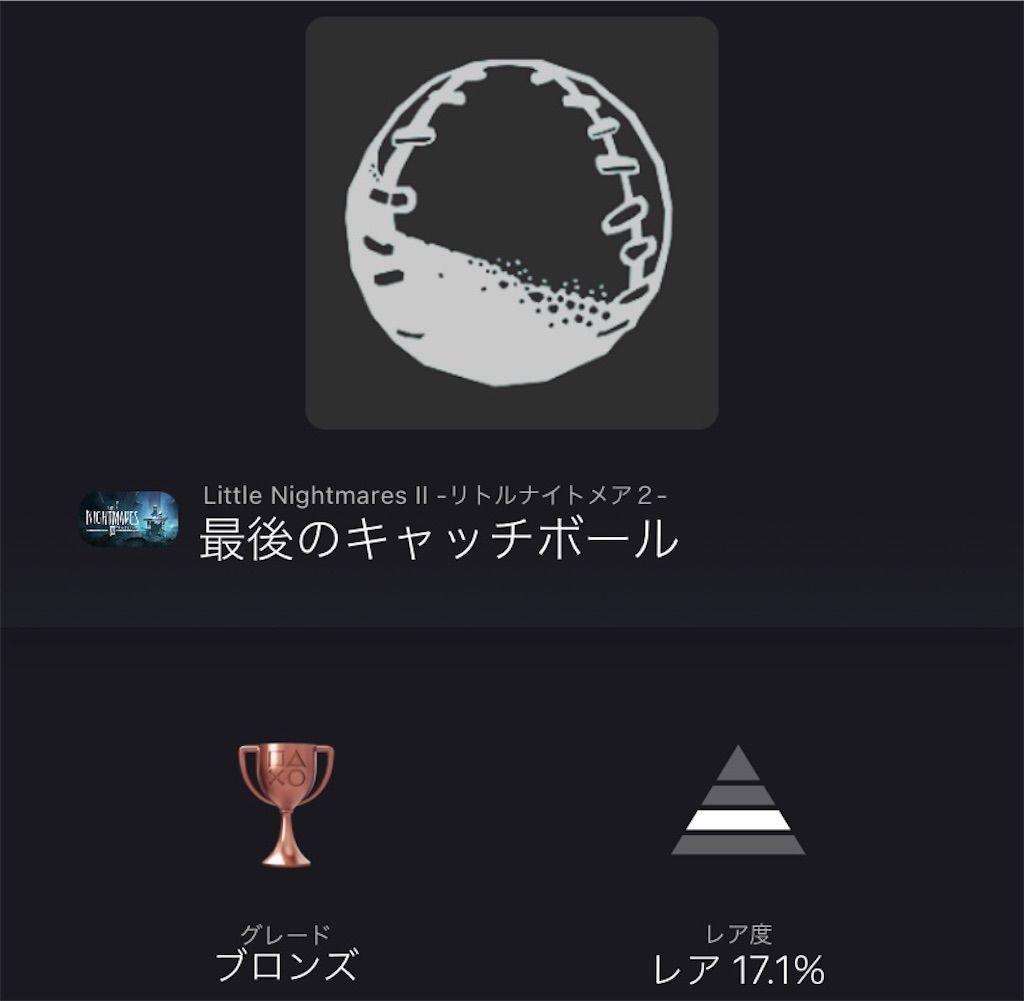 f:id:tatsutatsu2150:20210512004932j:plain