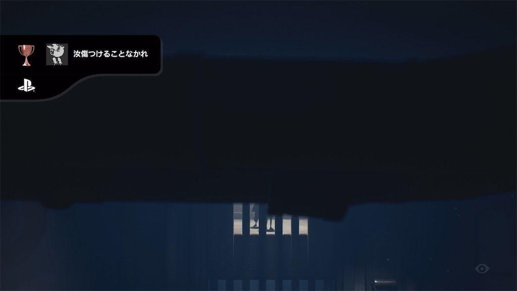 f:id:tatsutatsu2150:20210512012537j:plain