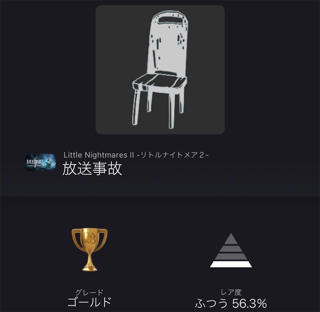 f:id:tatsutatsu2150:20210512033118j:plain