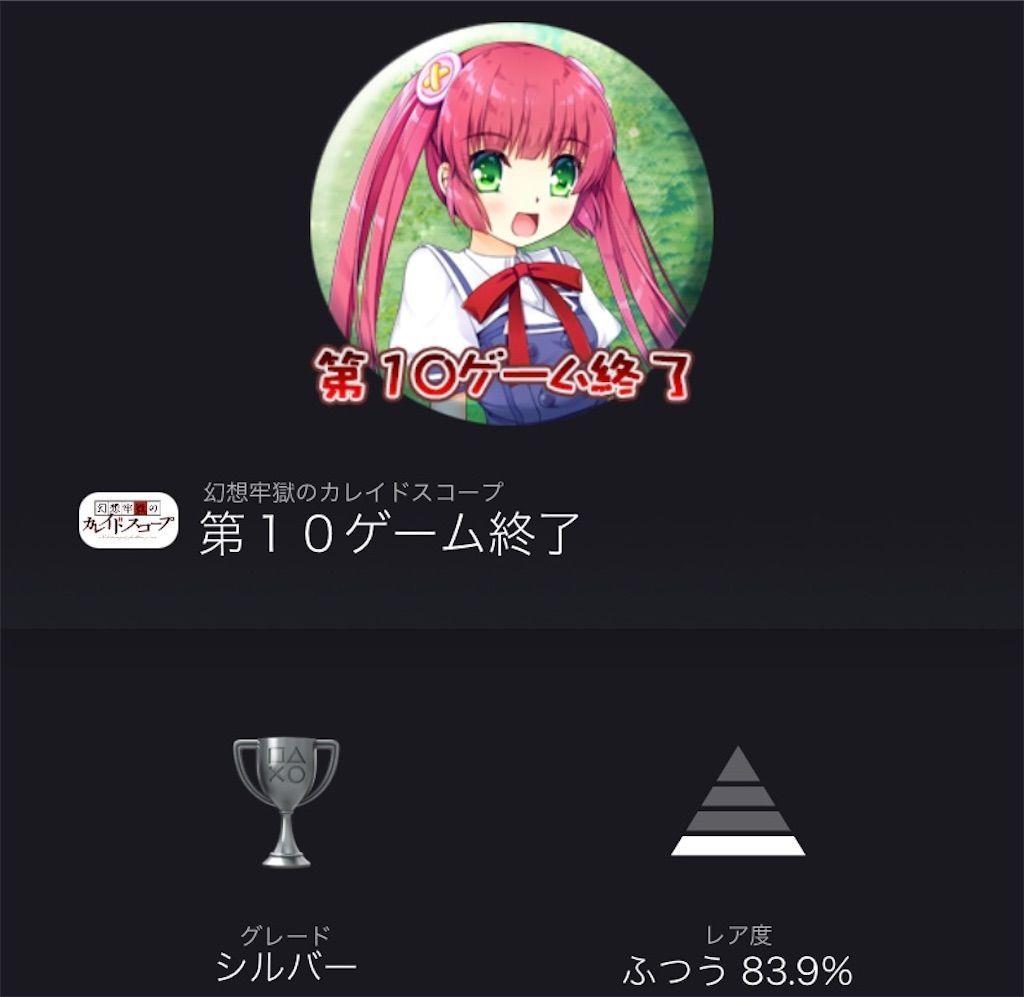 f:id:tatsutatsu2150:20210513015433j:plain
