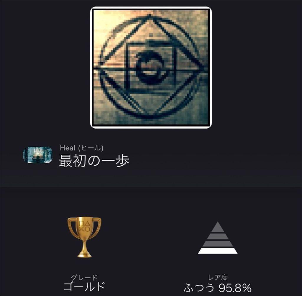 f:id:tatsutatsu2150:20210513030726j:plain