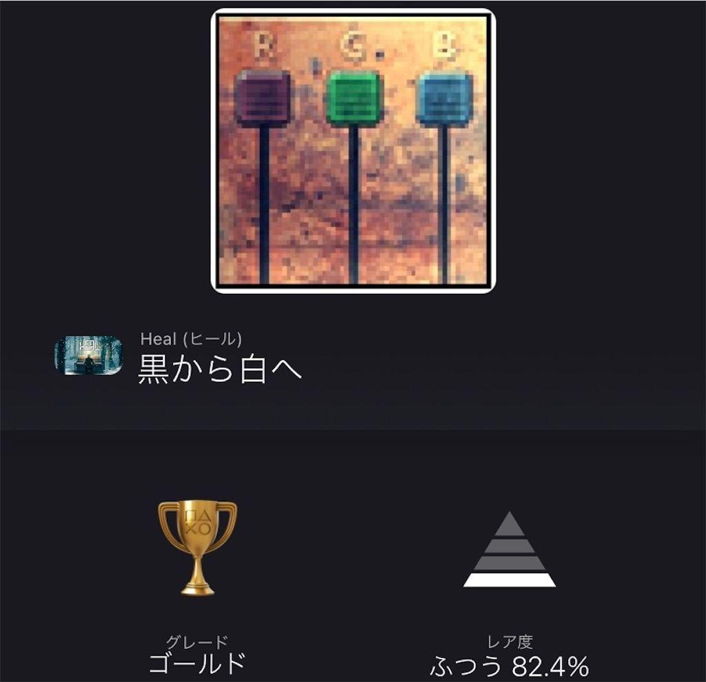 f:id:tatsutatsu2150:20210513030745j:plain