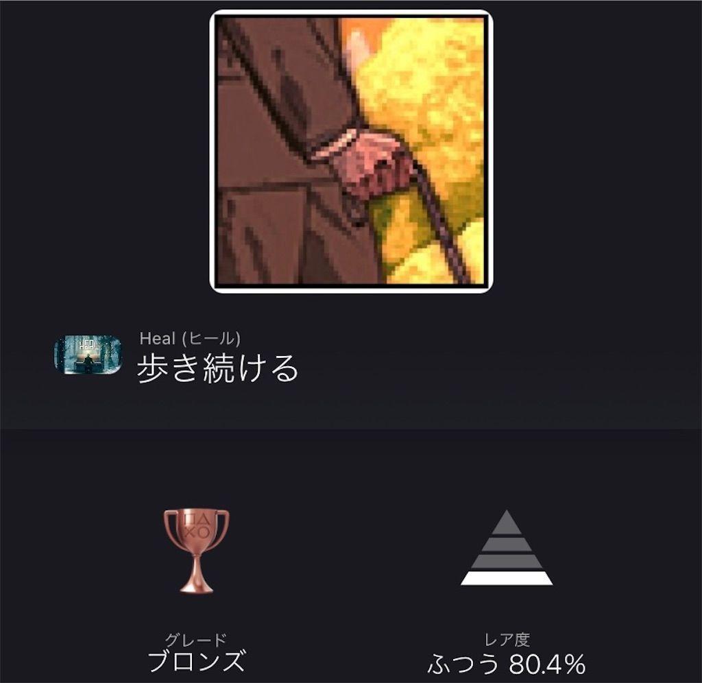 f:id:tatsutatsu2150:20210513030807j:plain