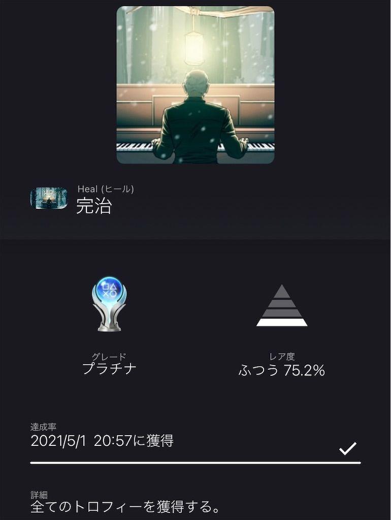 f:id:tatsutatsu2150:20210513032721j:plain