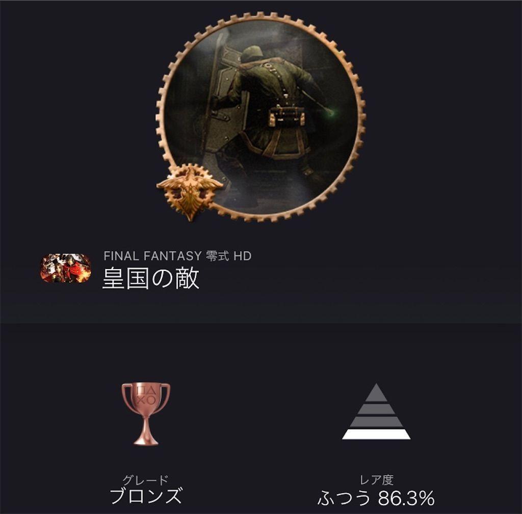 f:id:tatsutatsu2150:20210513050027j:plain