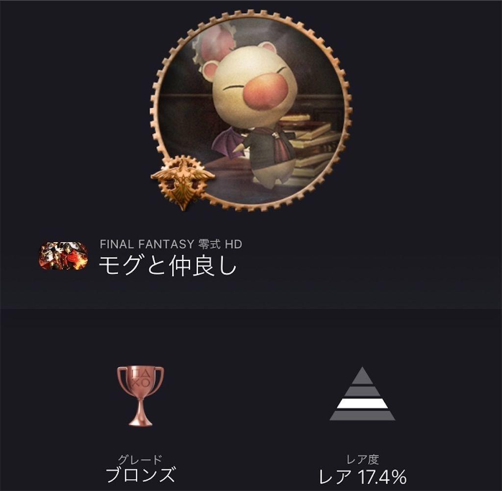 f:id:tatsutatsu2150:20210514002533j:plain