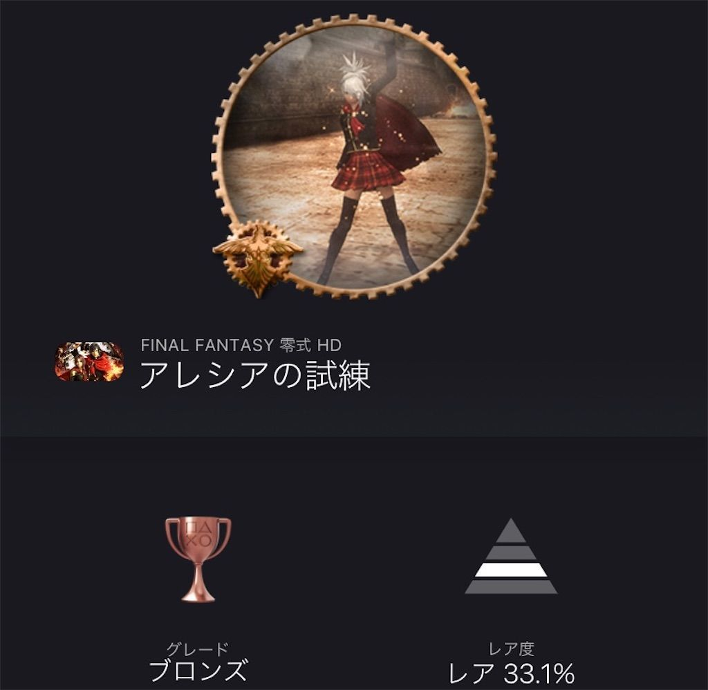 f:id:tatsutatsu2150:20210514005001j:plain