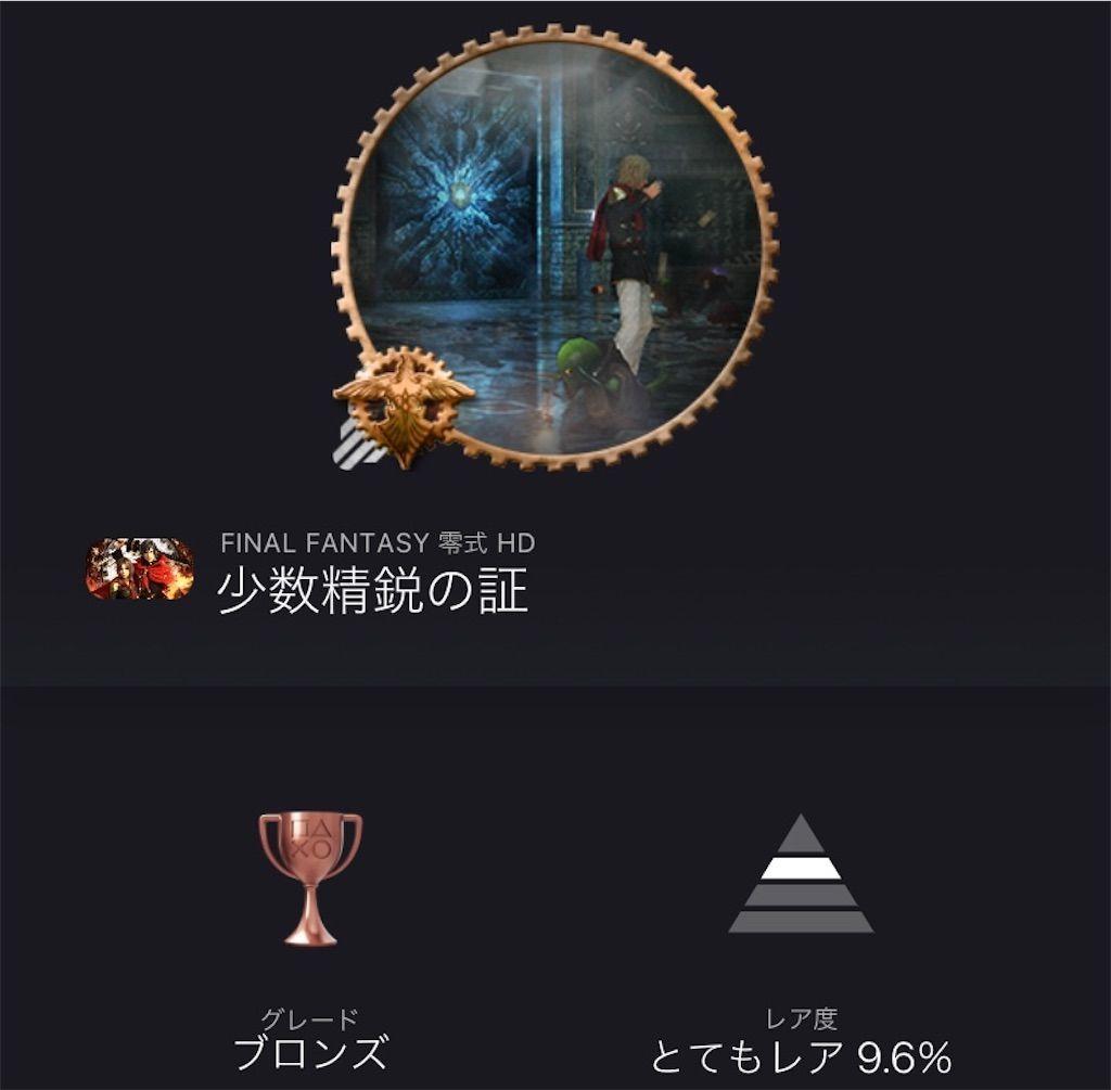 f:id:tatsutatsu2150:20210514010556j:plain