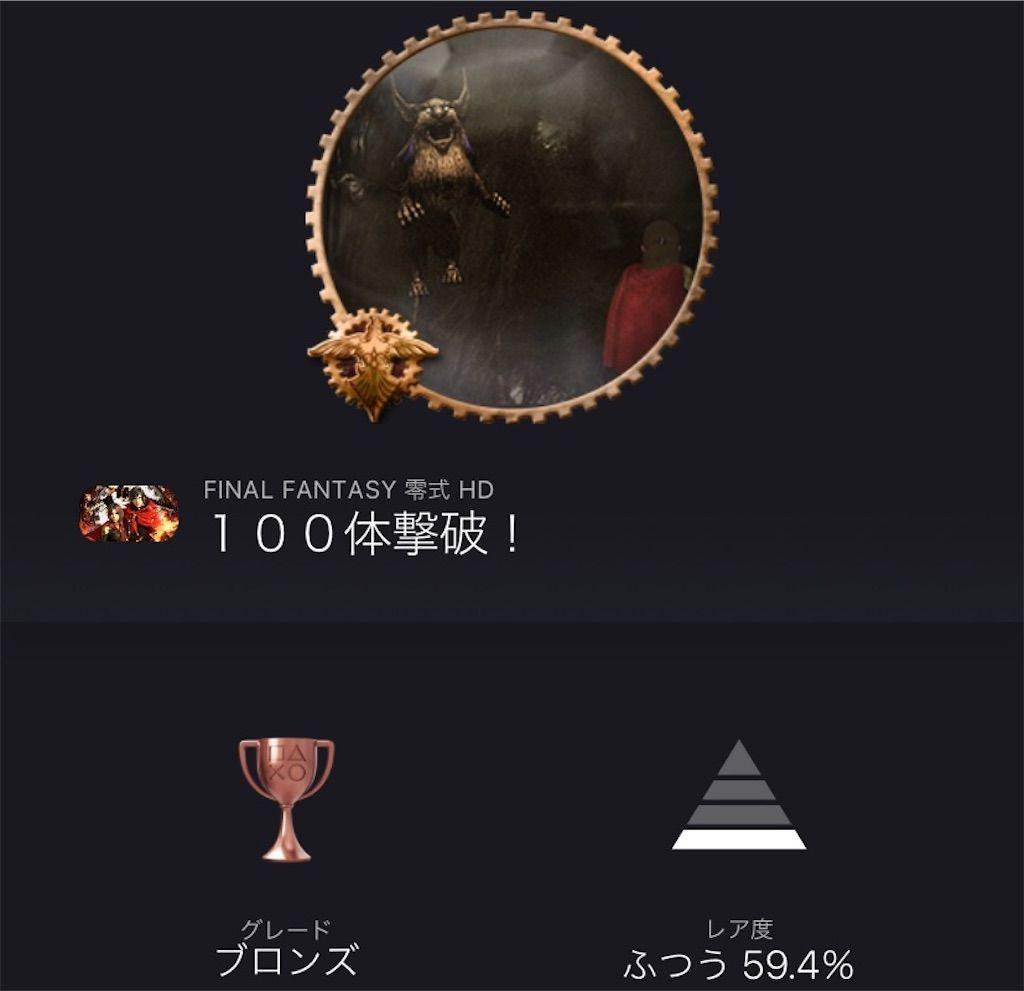 f:id:tatsutatsu2150:20210514014709j:plain