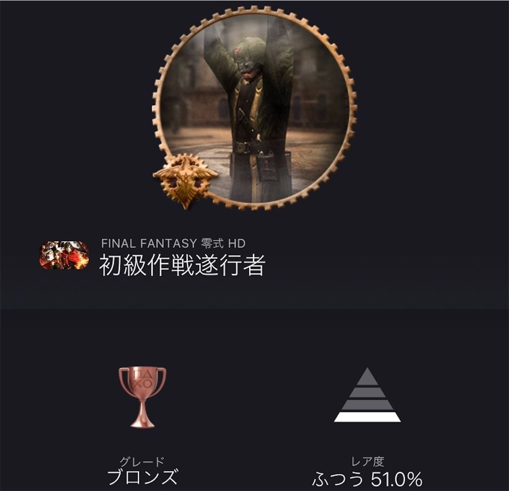 f:id:tatsutatsu2150:20210514014845j:plain