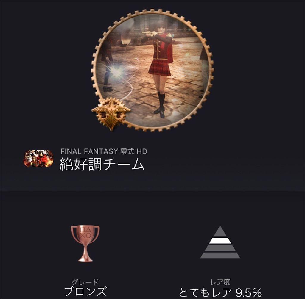 f:id:tatsutatsu2150:20210514023233j:plain