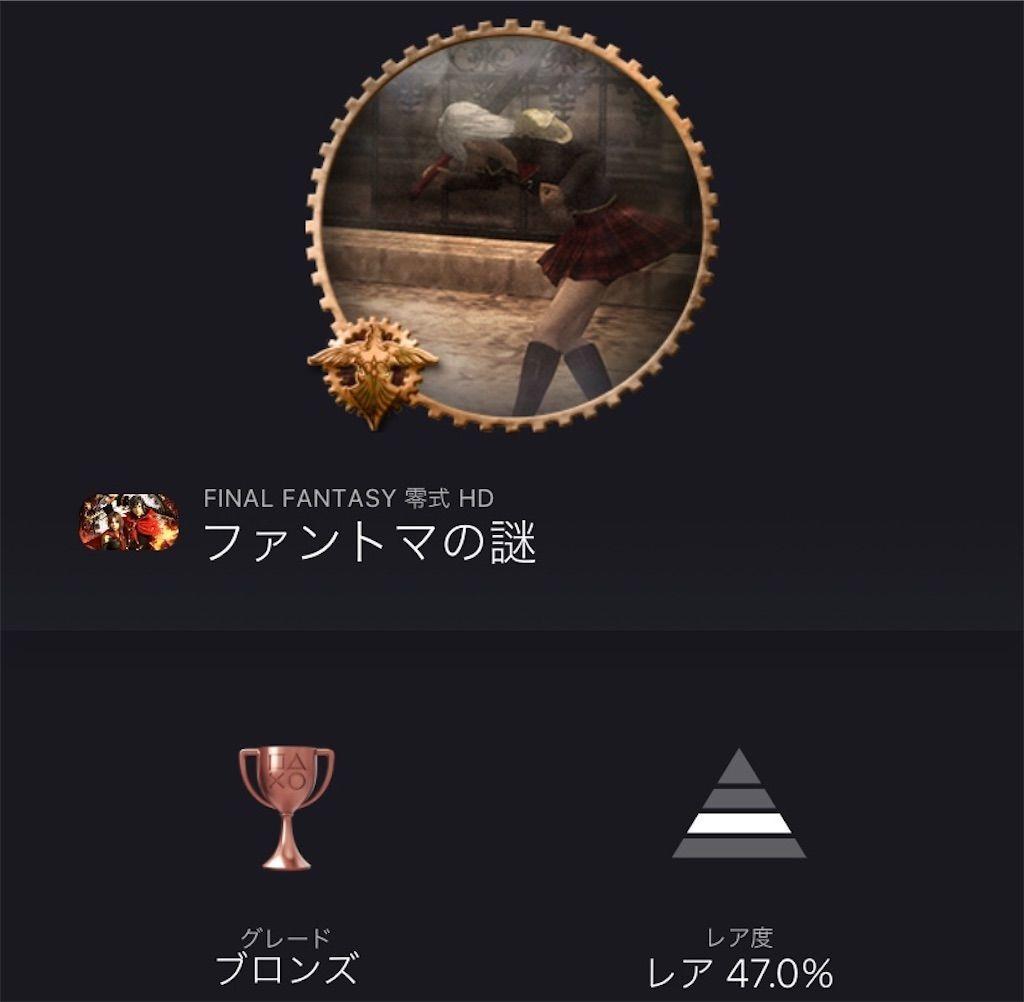 f:id:tatsutatsu2150:20210514030843j:plain