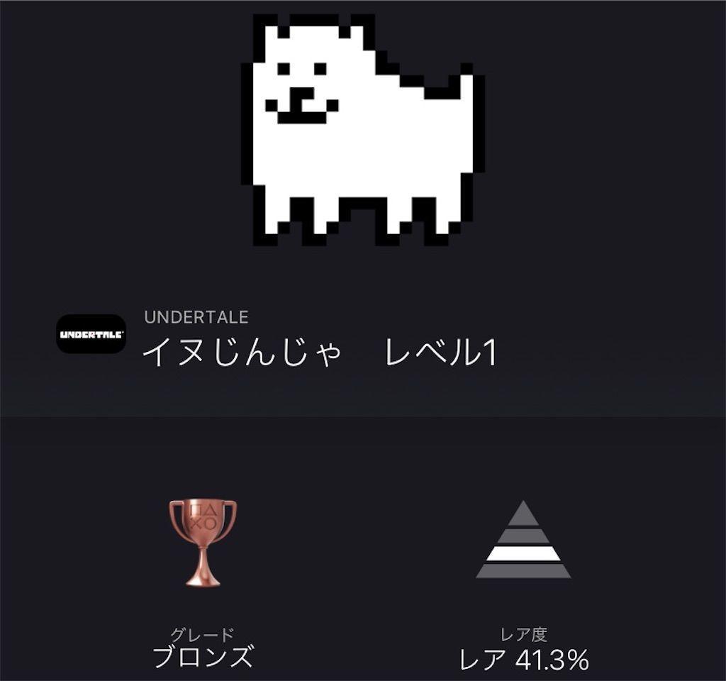 f:id:tatsutatsu2150:20210514052034j:plain
