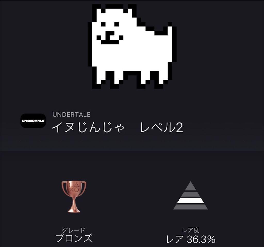 f:id:tatsutatsu2150:20210514052041j:plain