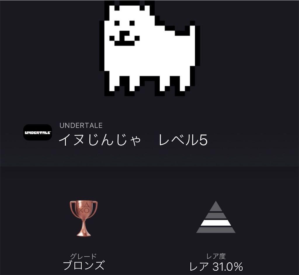 f:id:tatsutatsu2150:20210514052103j:plain