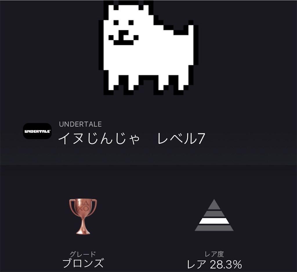 f:id:tatsutatsu2150:20210514052129j:plain