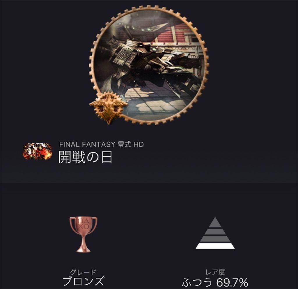f:id:tatsutatsu2150:20210515061217j:plain