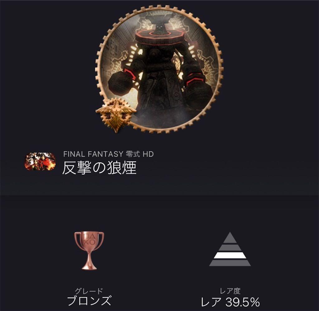 f:id:tatsutatsu2150:20210515061454j:plain
