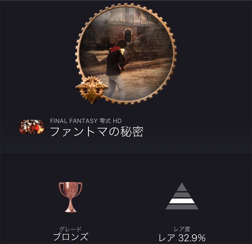 f:id:tatsutatsu2150:20210515062306j:plain