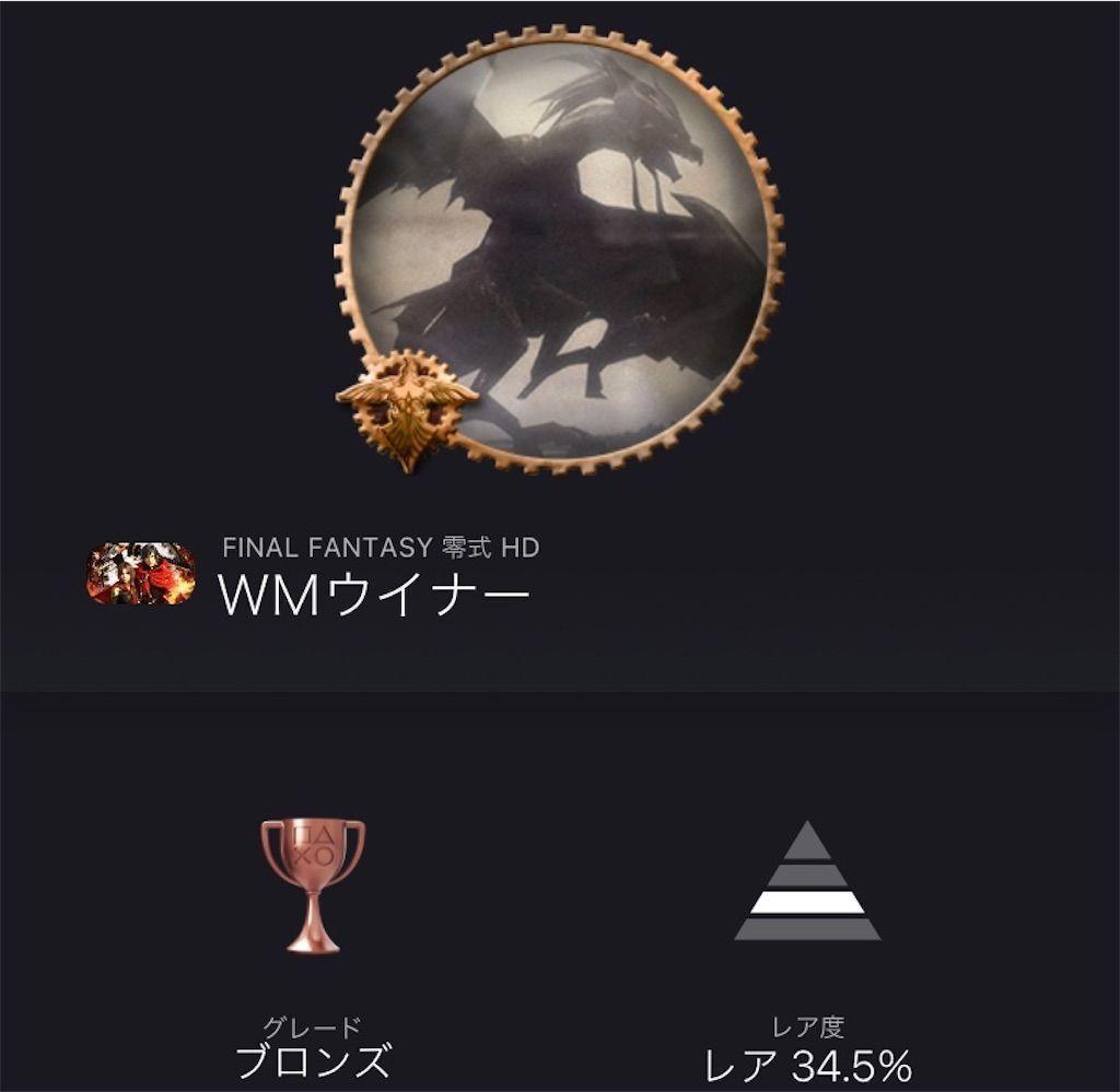 f:id:tatsutatsu2150:20210515062629j:plain