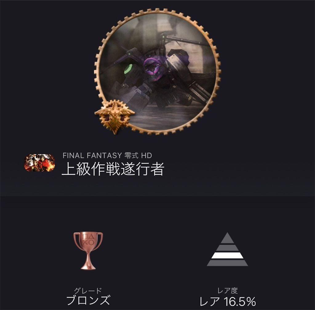 f:id:tatsutatsu2150:20210515063217j:plain