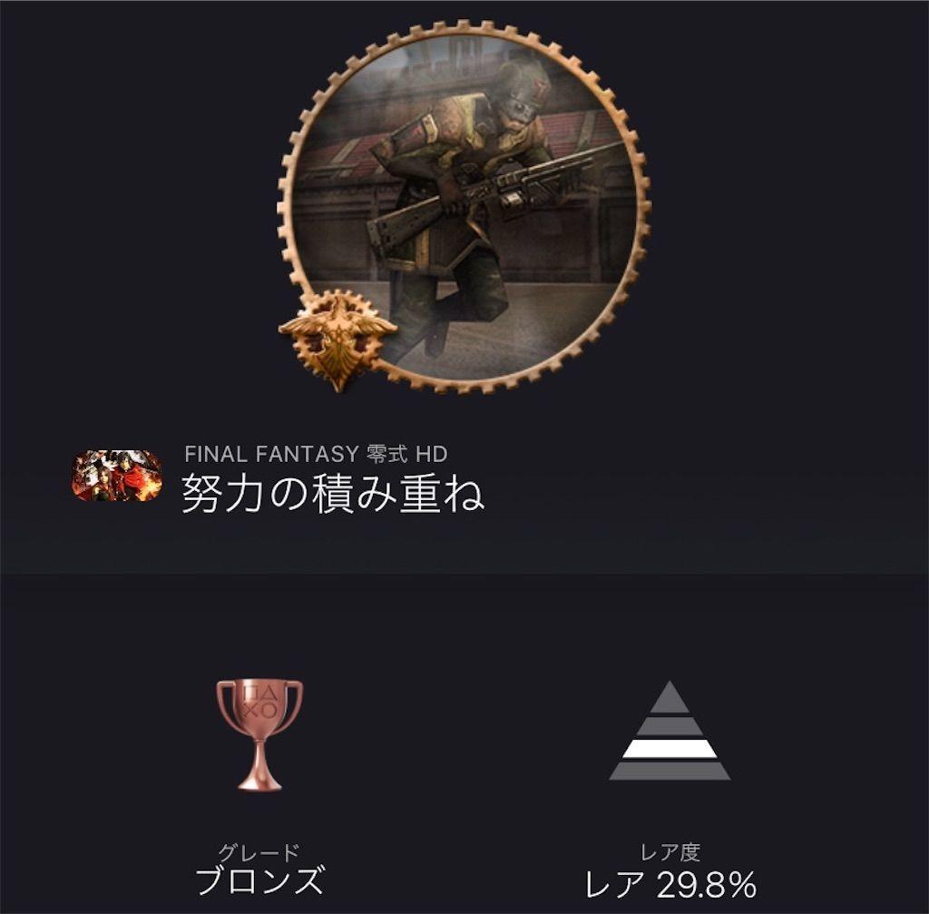 f:id:tatsutatsu2150:20210515064759j:plain