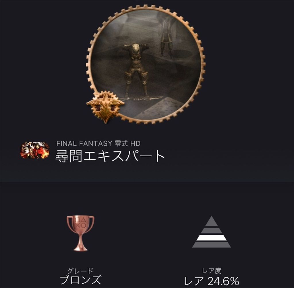 f:id:tatsutatsu2150:20210515065158j:plain