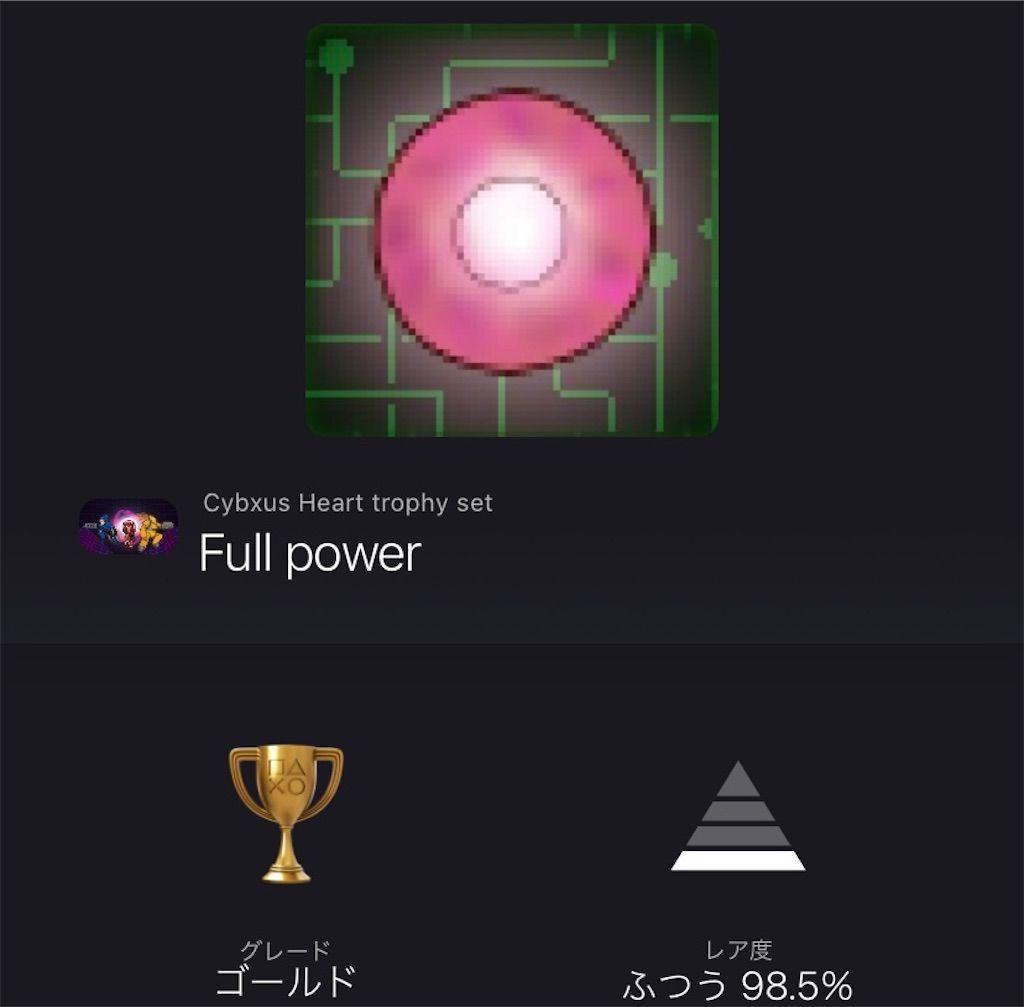 f:id:tatsutatsu2150:20210516162358j:plain