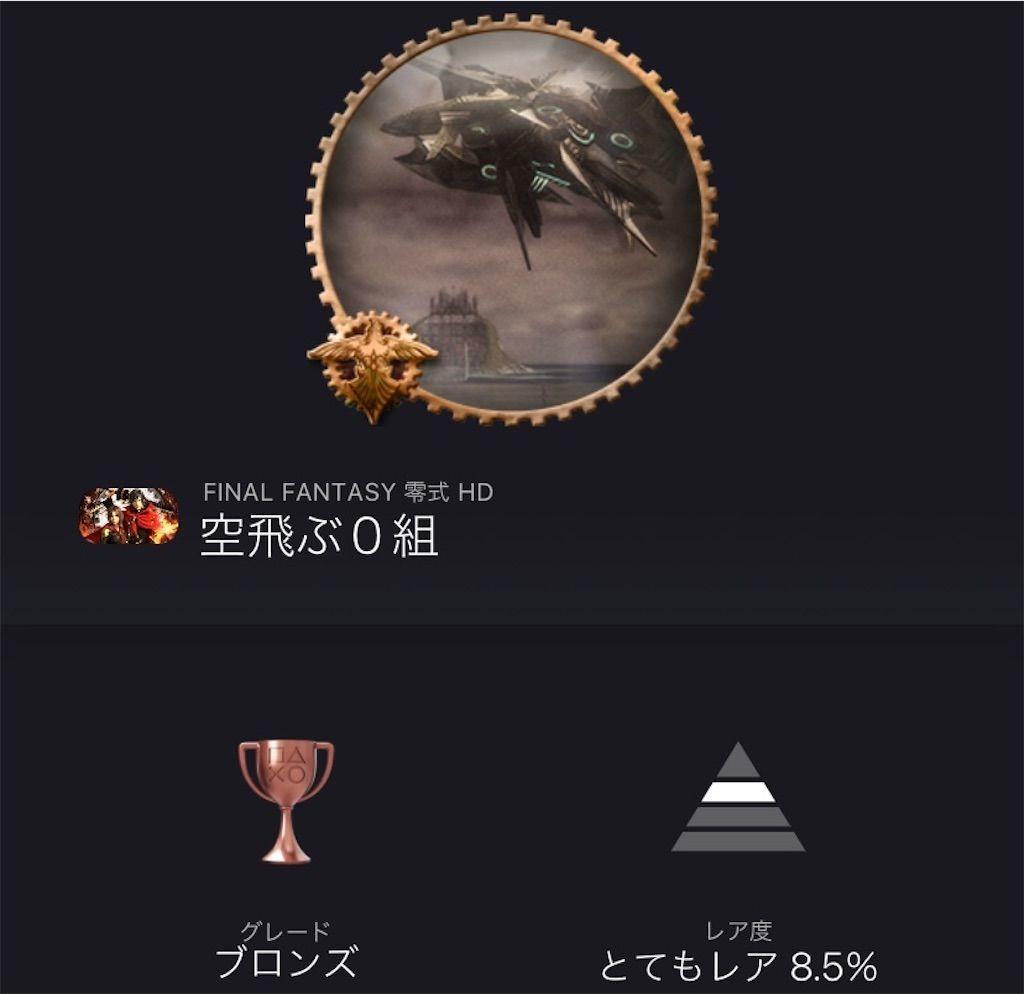 f:id:tatsutatsu2150:20210516165635j:plain