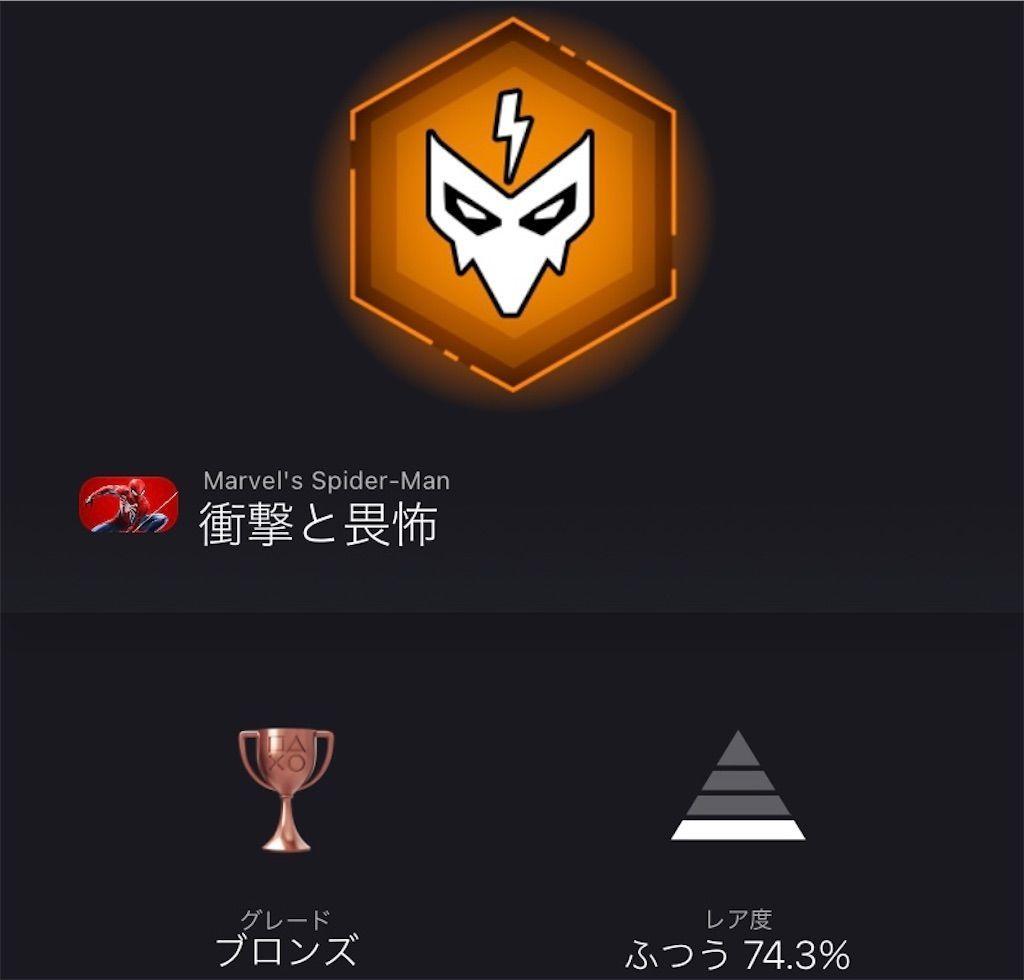 f:id:tatsutatsu2150:20210517031258j:plain