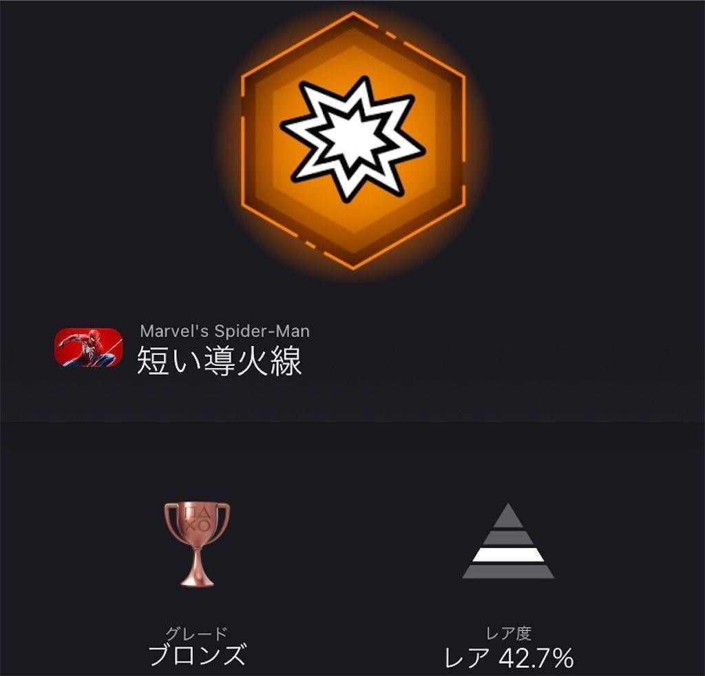 f:id:tatsutatsu2150:20210520022719j:plain