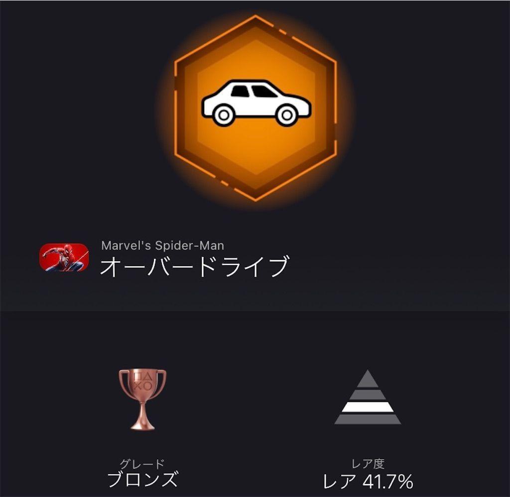 f:id:tatsutatsu2150:20210520024021j:plain