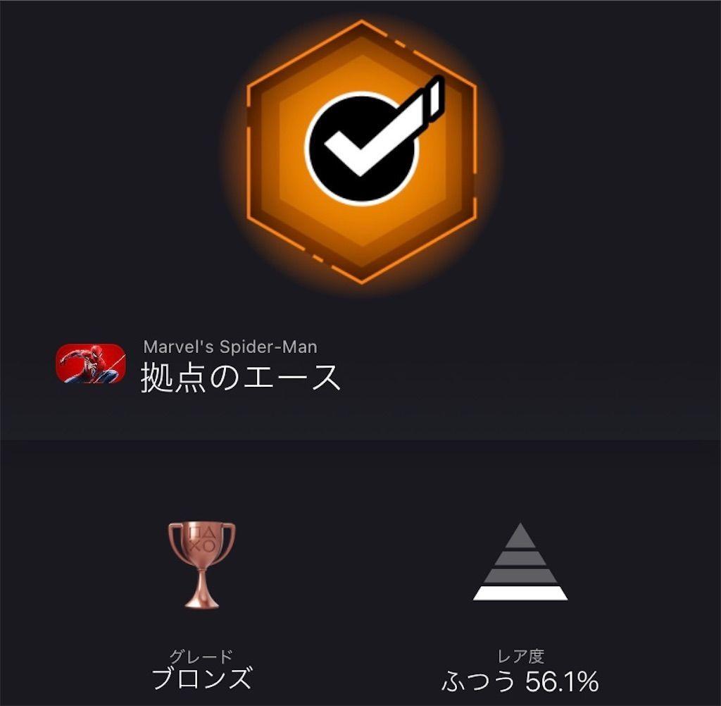 f:id:tatsutatsu2150:20210520044249j:plain