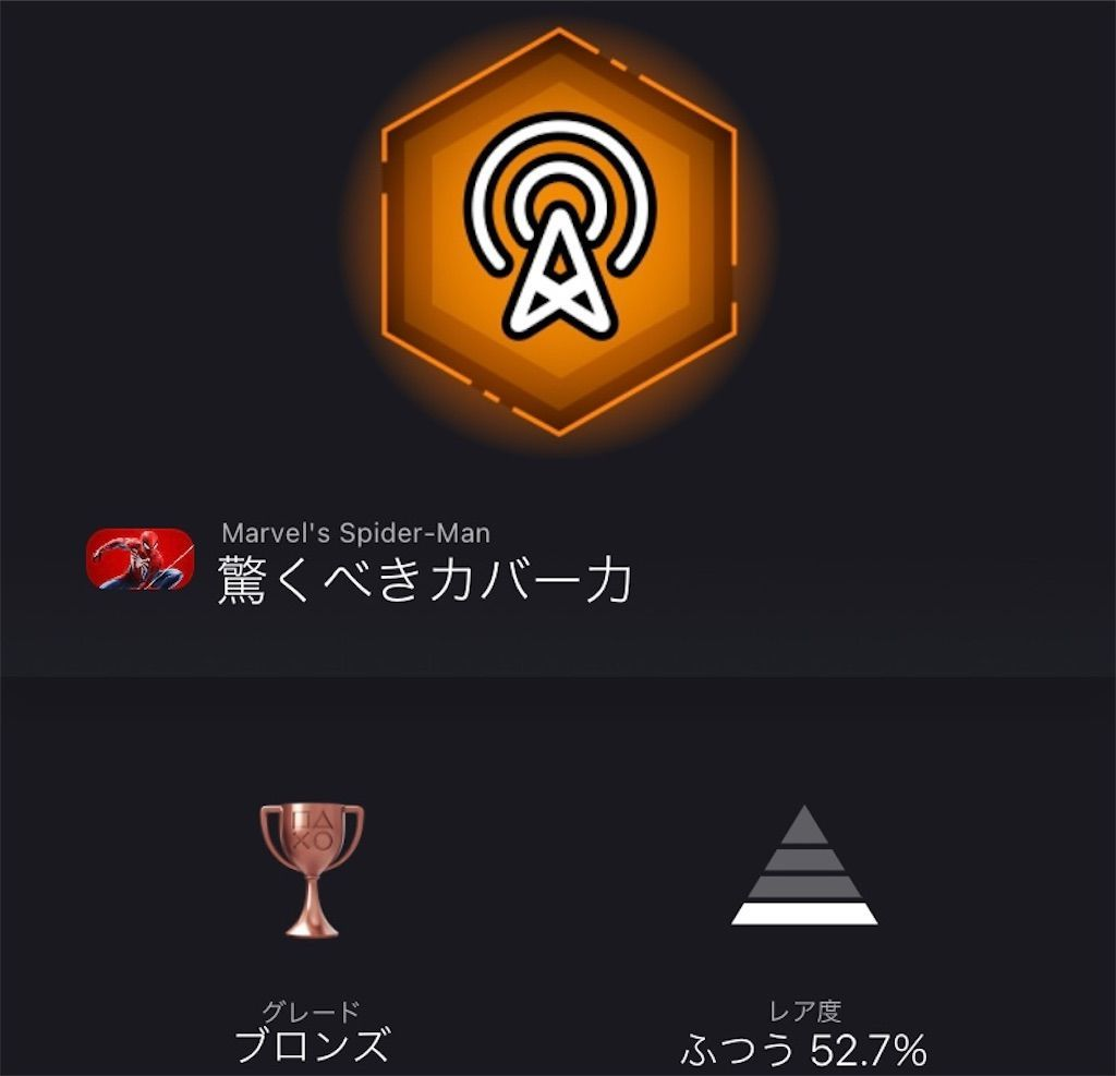 f:id:tatsutatsu2150:20210520064149j:plain