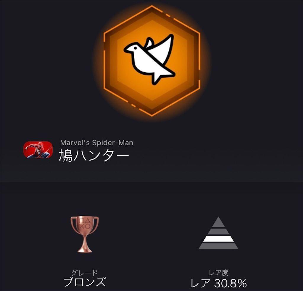 f:id:tatsutatsu2150:20210520064338j:plain