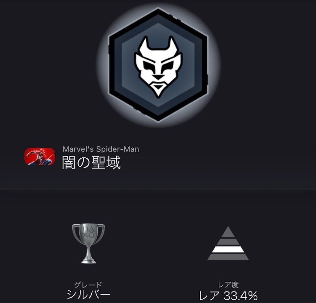 f:id:tatsutatsu2150:20210520075903j:plain