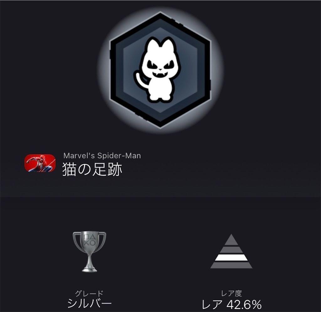 f:id:tatsutatsu2150:20210520081802j:plain