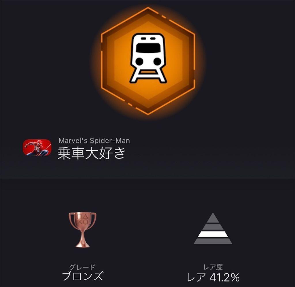 f:id:tatsutatsu2150:20210520082207j:plain