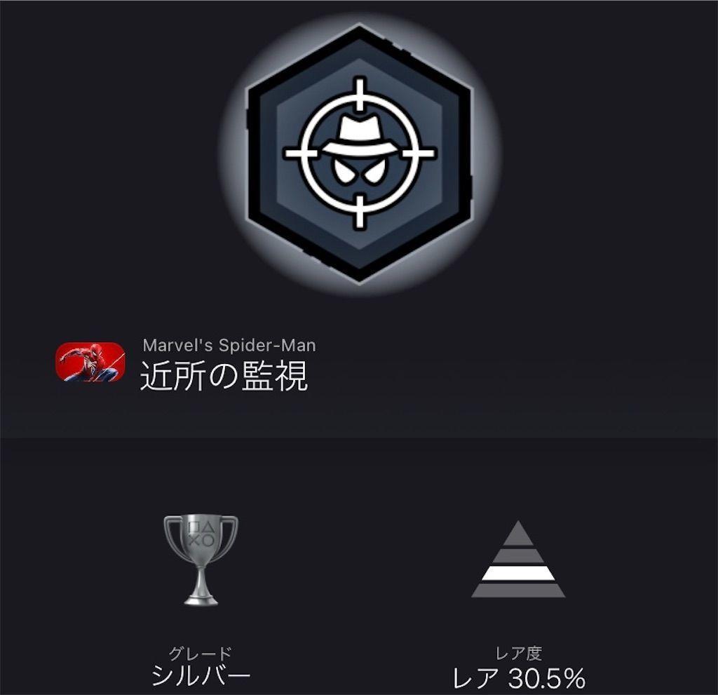 f:id:tatsutatsu2150:20210520084106j:plain
