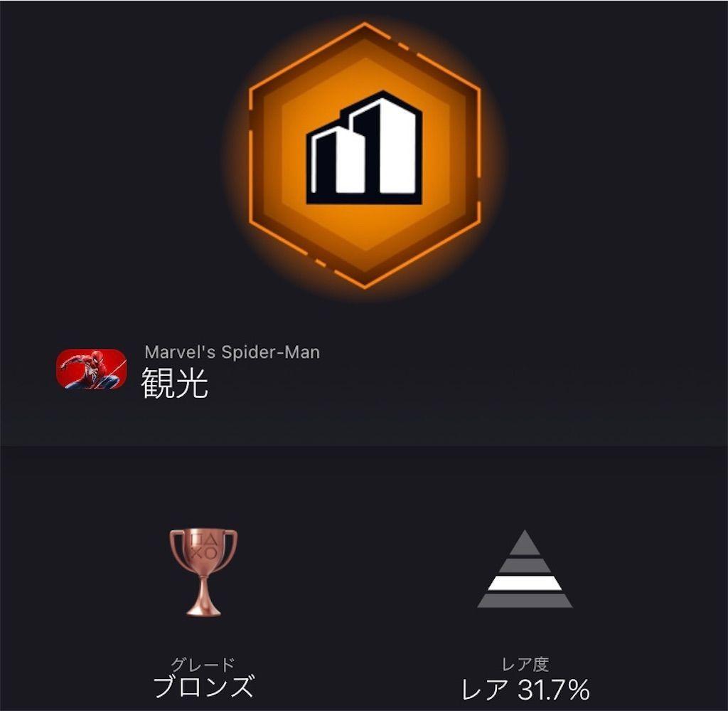 f:id:tatsutatsu2150:20210521094458j:plain