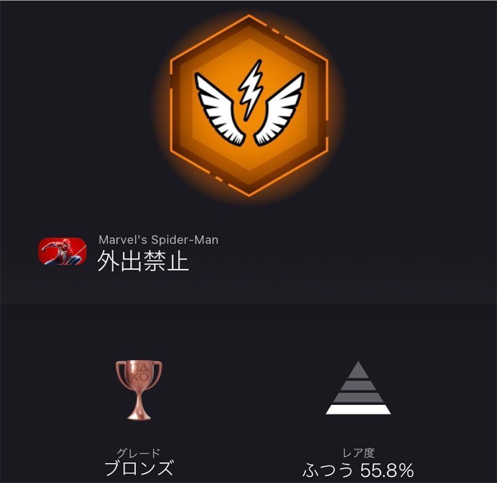 f:id:tatsutatsu2150:20210522043447j:plain