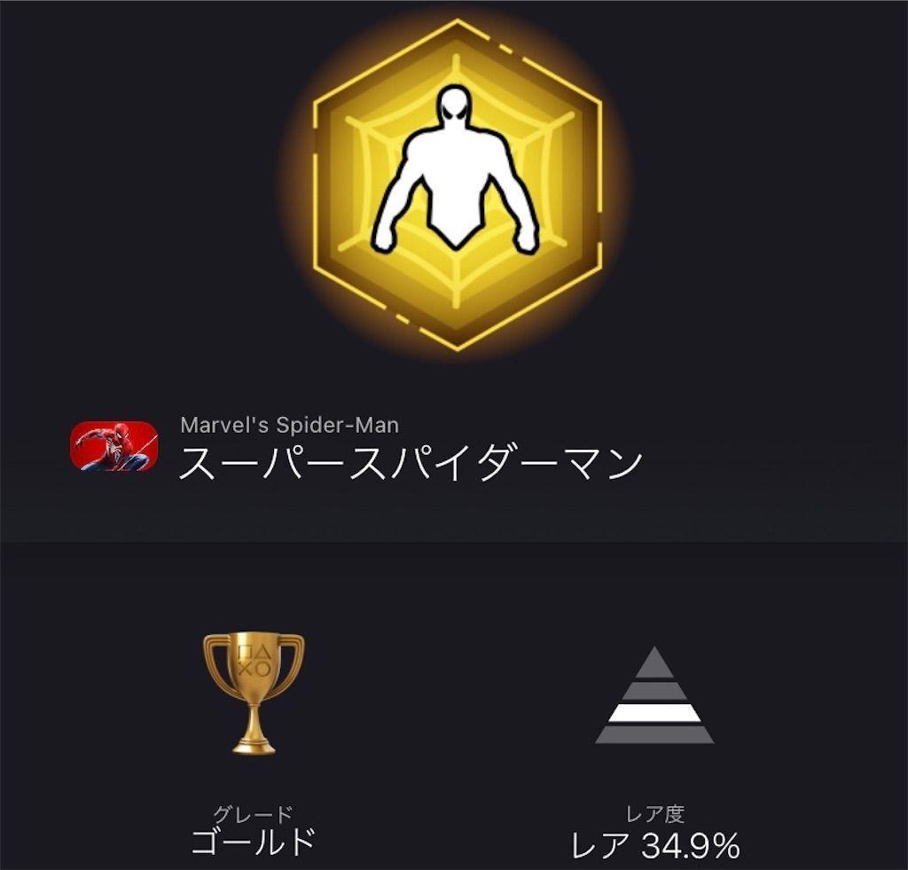 f:id:tatsutatsu2150:20210522065410j:plain