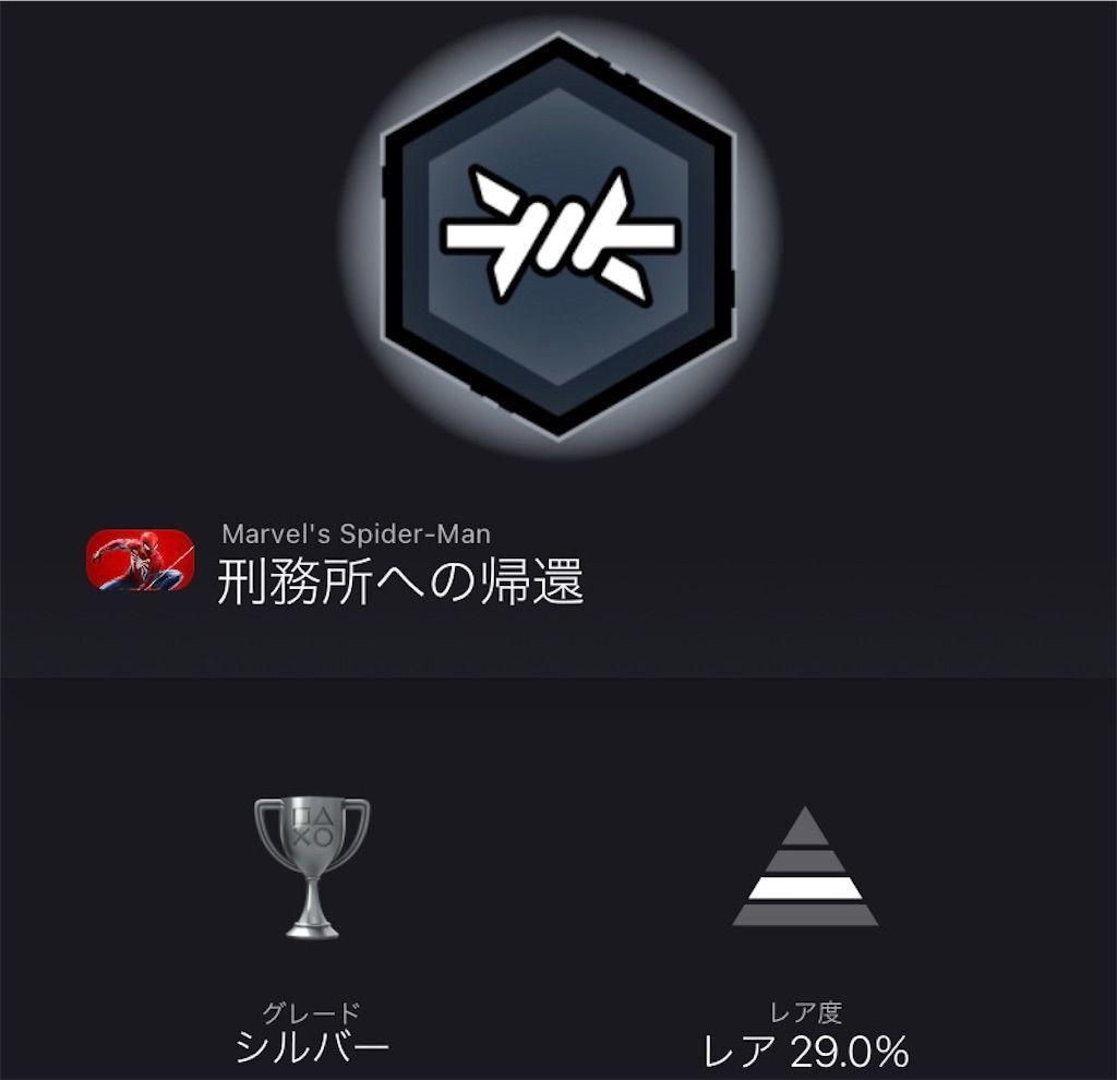 f:id:tatsutatsu2150:20210524024602j:plain
